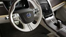 Volvo Concept You revealed in Frankfurt [video]