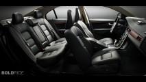Hyundai Veloster Rally Car