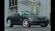 Startech Chrysler Crossfire Roadster