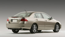 Honda Accord 40th anniversary
