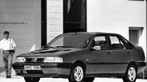 Unutulmaz Otomobil Reklamları – Fiat Tempra