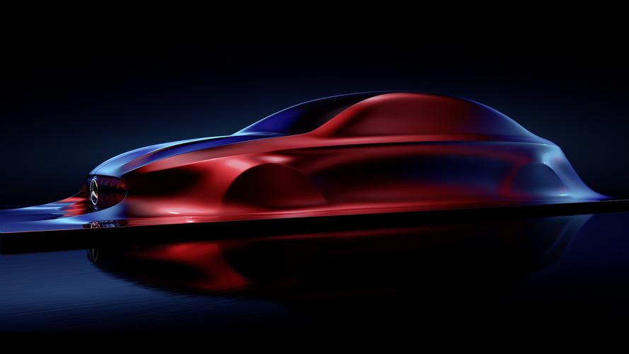 Mercedes'in kompakt araç yelpazesi Şanghay'da genişleyecek