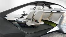 BMW i Inside Future konsepti