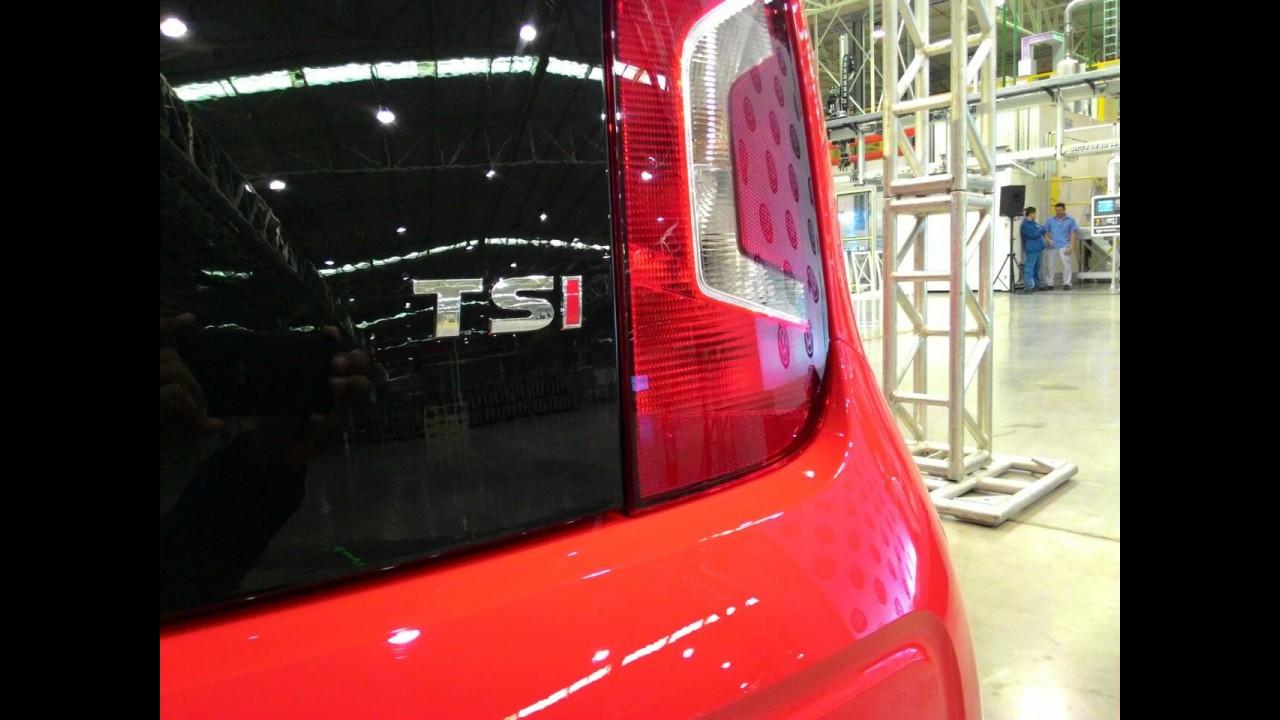 Opinião: motor 1.0 TSI da VW faz revolução que brasileiro precisa entender