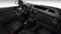 Dacia Summit