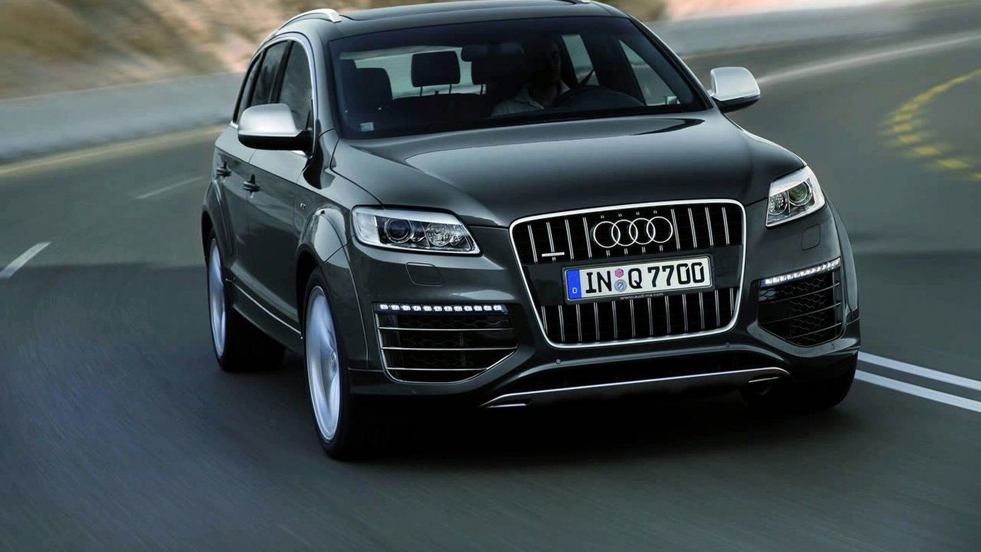 powerful en articles guide tdi all of most suvs the diesel audi car