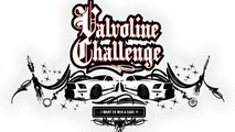 Veilside and Valvoline Give Away Unique Mustang