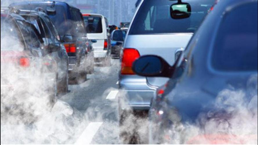 Forum Automotive, il diesel non è il diavolo