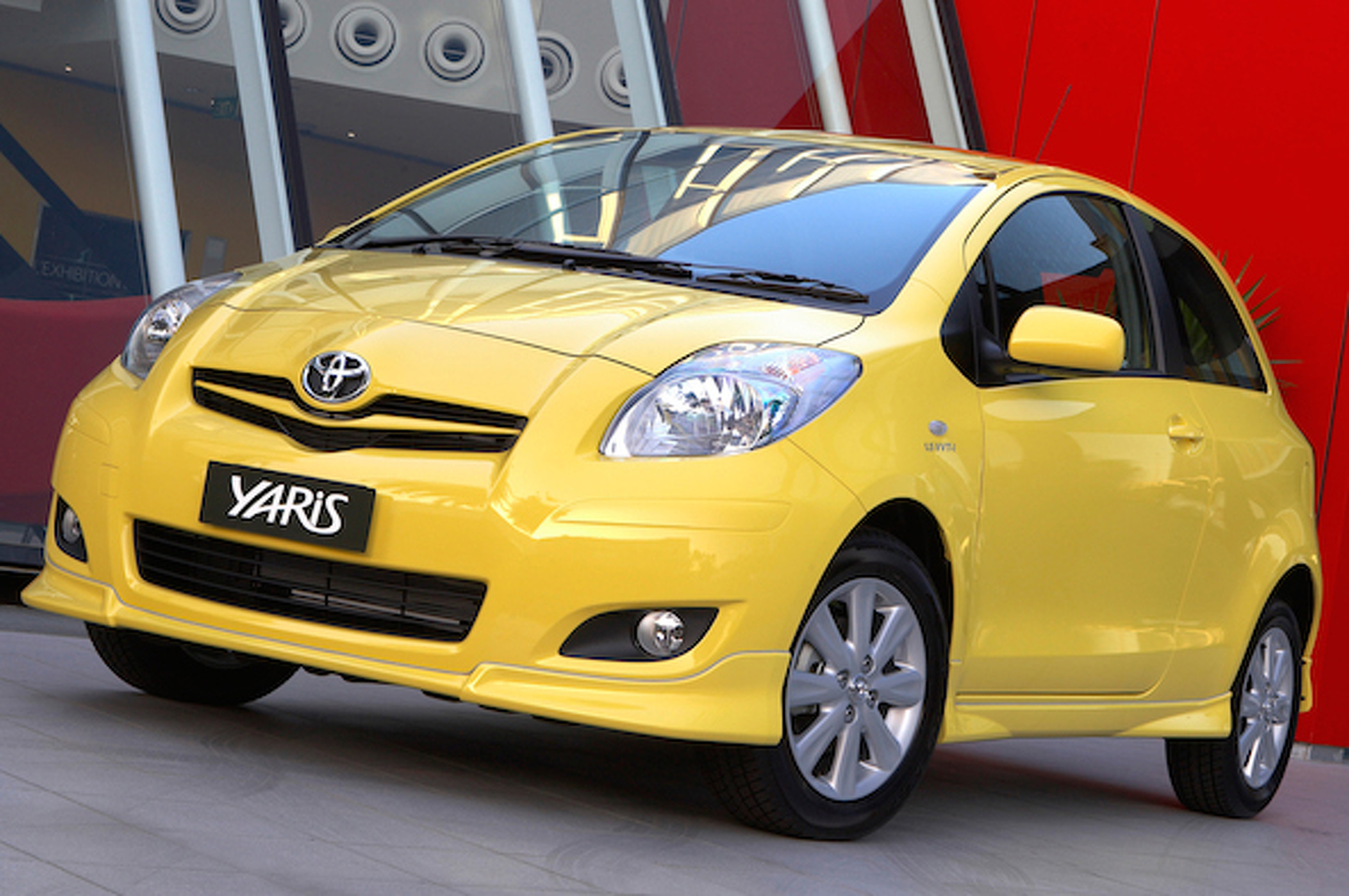 Top 10 Used Hatchback Bargains