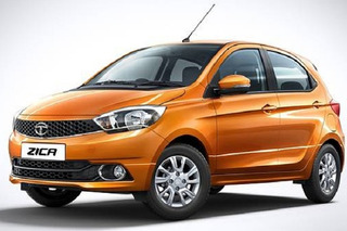 Tata Renames 'Zica' to 'Tiago' Following Unfortunate Similarity to Zika Virus