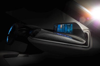 2016 CES: 8 Things to Watch
