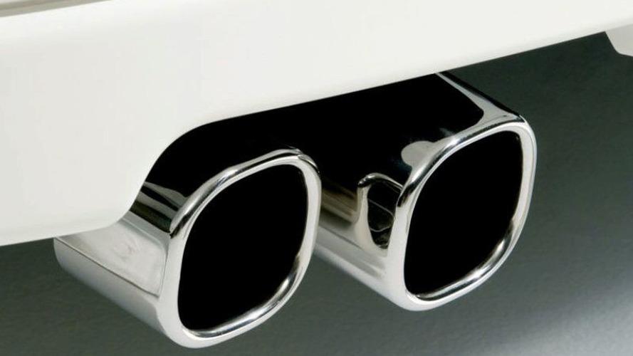 Mazda Enhances Premacy Minivan Range (JA)