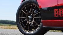 Mazda MX-5 Miata by BBR