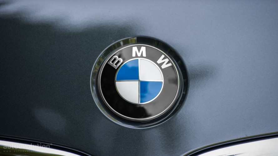 Google Alphabet.com'u kullanamıyor, Domain'in Sahibi BMW Çıktı