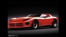 Dodge Viper RT/10 Concept