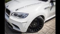 700 PS-Breitbau-Monstrum von insidePerformance