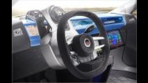 Genf: Der Salon im Auto