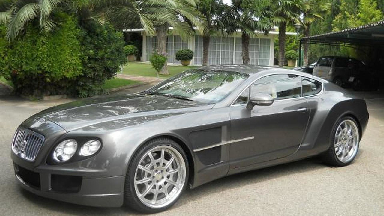 cars pin do inexpensive bentley cost how bentleys much reserve on and carrentals continental gt rental car
