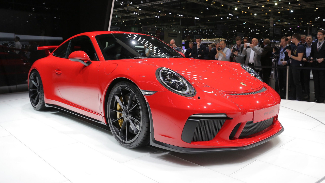 2018 porsche gt3 chalk. interesting 2018 2018 porsche 911 gt3 to porsche gt3 chalk