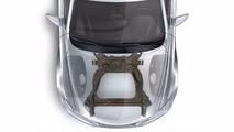 magna-ford-carbon-fiber-subframe