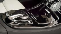 2018 Mercedes-Benz E400 Coupe: İlk Sürüş