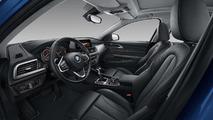 2017 - BMW Série 1 Sedan