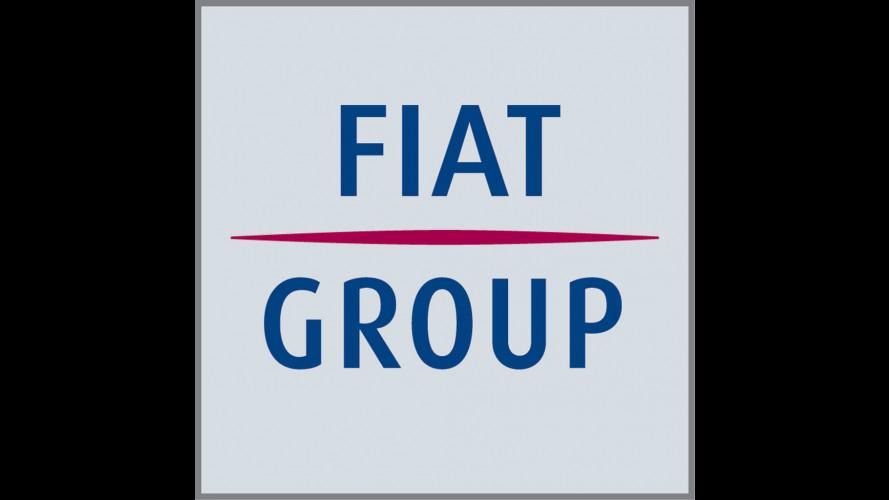 Standard & Poor's ha abbassato il rating di Fiat Auto