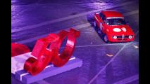 Storia del RIAR - Copyright Registro Italiano Alfa Romeo