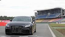 Audi TT RS by HPerformance