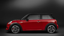 MINI Cooper JCW hits the streets of L.A. [video]