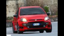 Itália: Mercado registra queda de quase 30% em março
