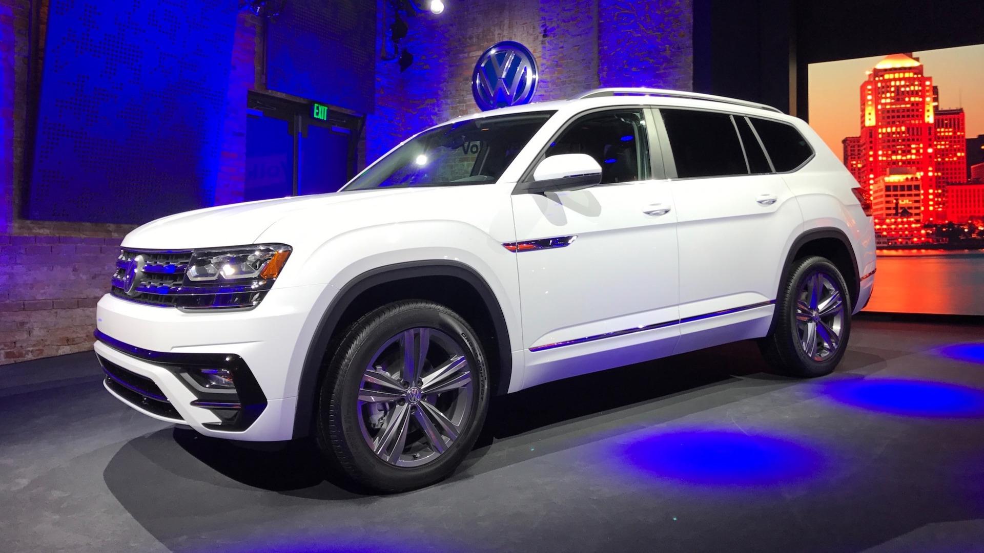 2018 volkswagen r for sale. brilliant sale in 2018 volkswagen r for sale i
