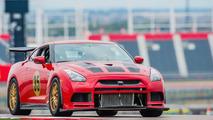 Nissan GT-R Alpha 9 AMS à vendre