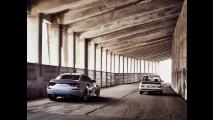 BMW 2002 Hommage pode indicar caminho para um futuro M2 CSL