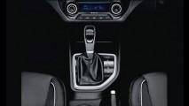 Sucesso: Hyundai Creta (anti-HR-V) teve mais de 15 mil pedidos em apenas 20 dias
