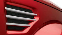 Dodge Nitro Concept Vehicle