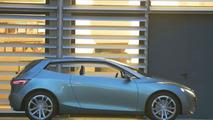 Mazda SASSOU Design Concept Vehicle