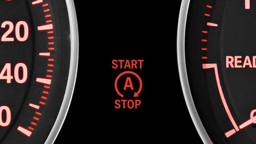 Stop&Start, 3 cose da sapere