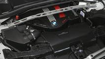 BMW X1 E84 by AC Schnitzer - 17.02.2010