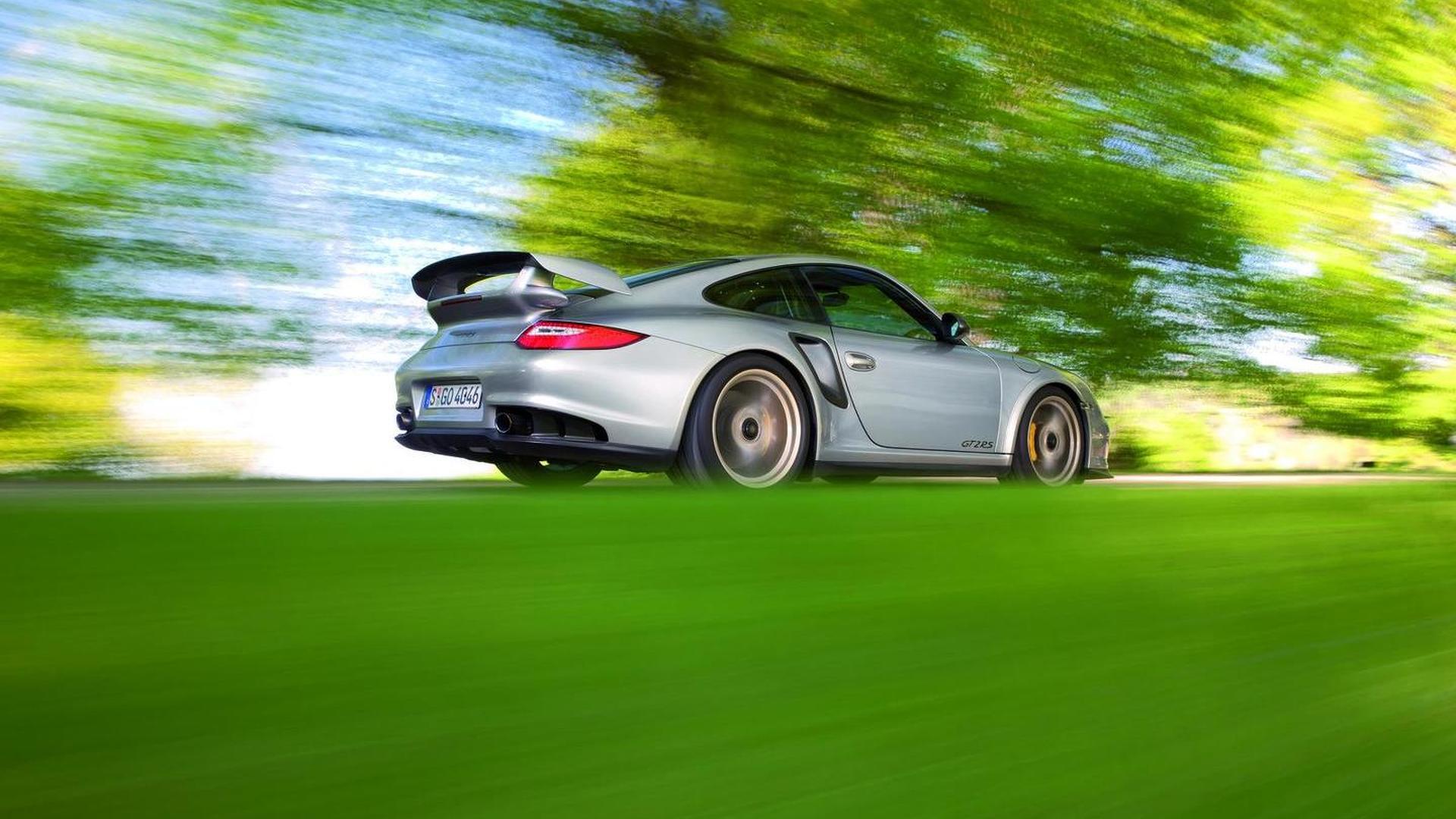 2011-227114-2011-porsche-911-gt2-rs-11-03-20111 Stunning Porsche 911 Gt2 Rs Vs Lamborghini Aventador Cars Trend