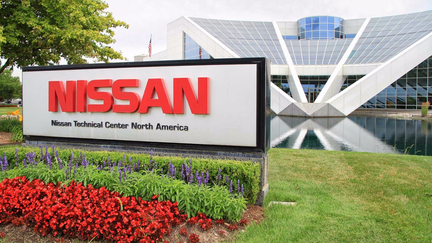 Nissan Agrees To $98M Settlement Over Takata Airbag Recall