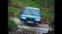 Opel Frontera 006