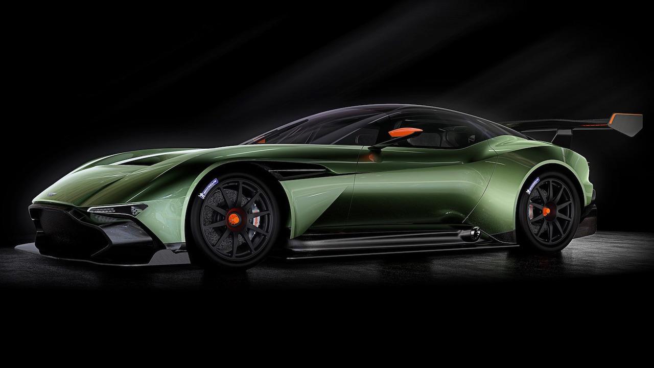 Aston-Martin-Vulcan