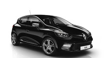 Renault Clio gains optional GT Line Look Pack with enhanced styling