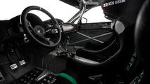 2014 GREDDY x Scion Racing FR-S  31.10.2013