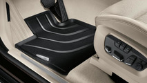 BMW accessories for the 2014 X5 30.8.2013