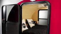MINI Cowley Caravan 01.04.2012