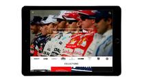 Global Digital Media Company Motorsport Network Launches  E-commerce Platform – Motorstore.com 2