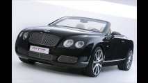 Bayerischer Bentley