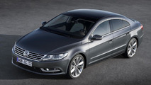2012 VW CC facelift 03.11.2011